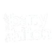 Barry Hilton