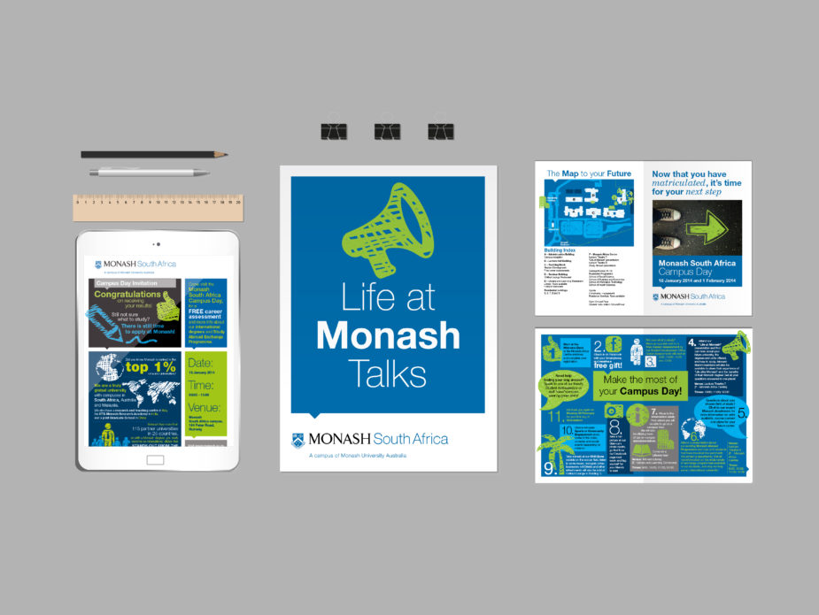 Kocojelly_Website_Monash Collateral