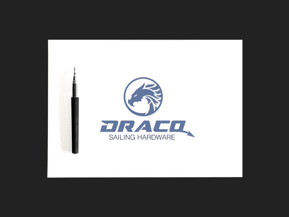 Kocojelly_Website_Draco 1-