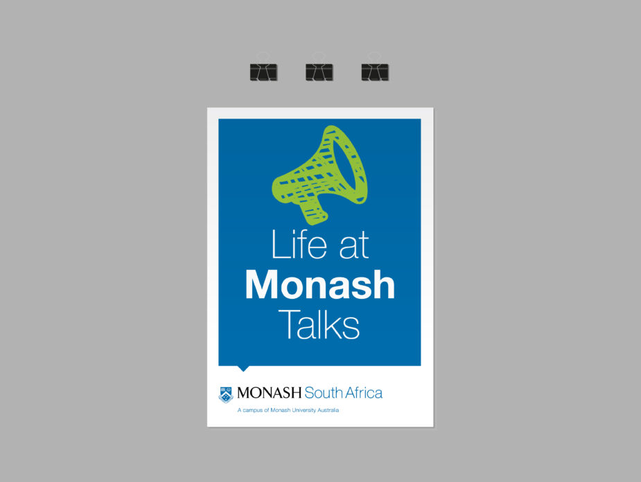 Kocojelly_Website_Monash v1-2