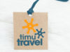 Kocojelly_Website_Timu Travel-1