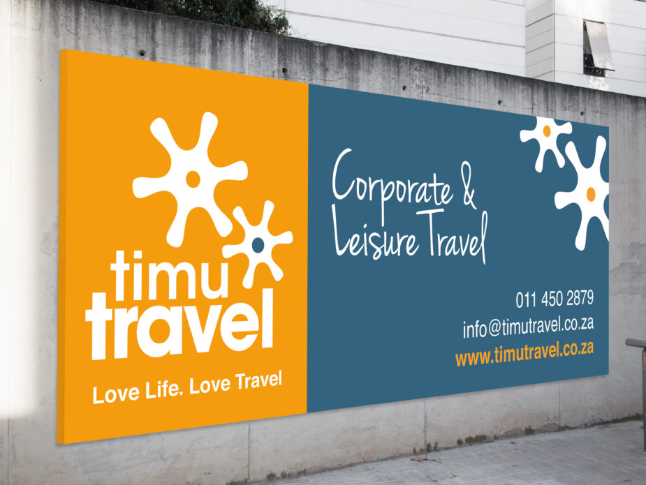 Kocojelly_Website_Timu Travel-2