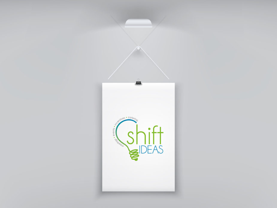 Kocojelly_Website_Shift ideas_pr1-1