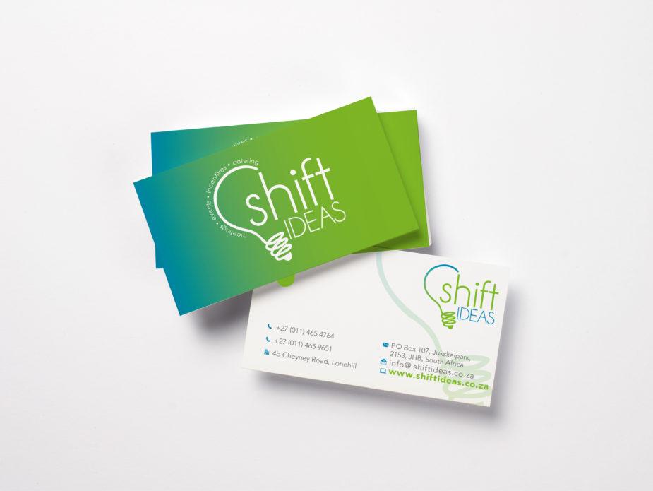 Kocojelly_Website_Shift ideas_pr1-2
