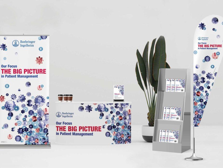 Kocojelly_Website_Portfolio_Event-Design-v2-1