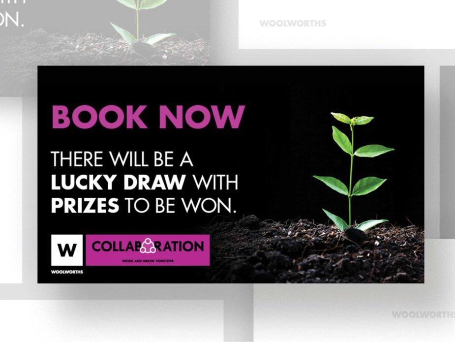 Kocojelly_Website_Portfolio_Event-Design-v2-11