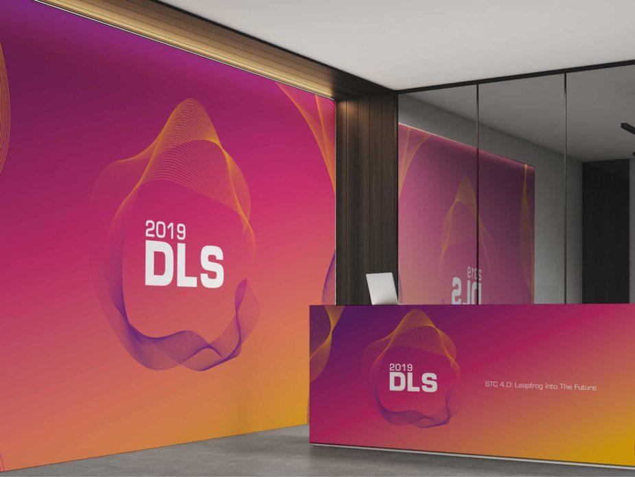 Kocojelly_Website_Portfolio_Event-Design-v2-2