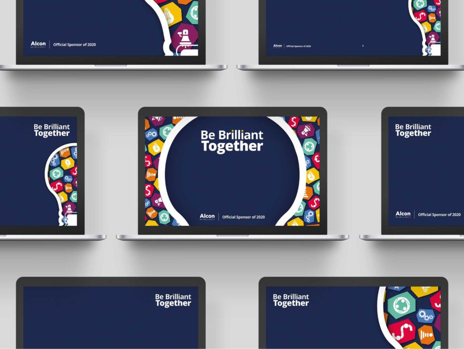 Kocojelly_Website_Portfolio_Event-Design-v2-6