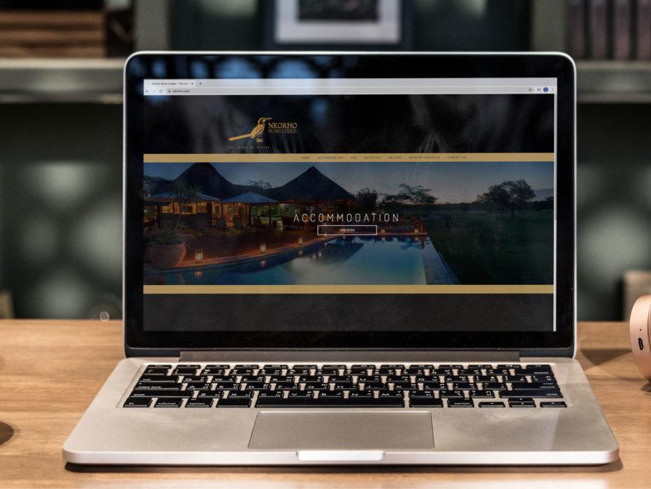 Kocojelly_Website_Portfolio_Websites-v1-2