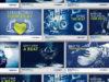 Kocojelly_Website_Portfolio_Biotronik-v1-4(opt)