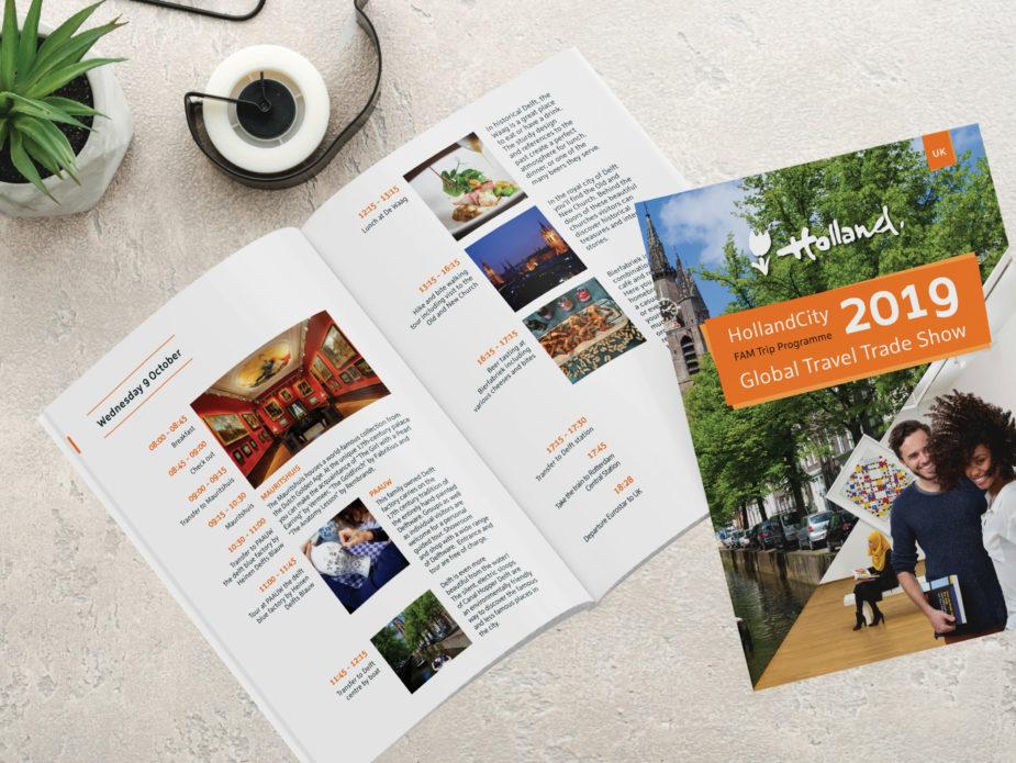Kocojelly_Website_Portfolio_Brochures,-Menu-and-Reports-v2-2(opt)