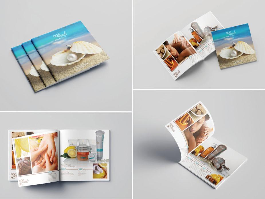 Kocojelly_Website_Portfolio_Brochures,-Menu-and-Reports-v2-5(opt)