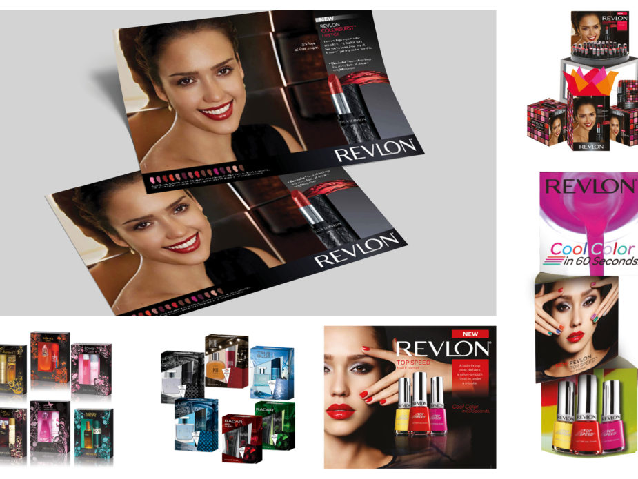 Kocojelly_Website_Portfolio_Packaging-&-POS-v1-1