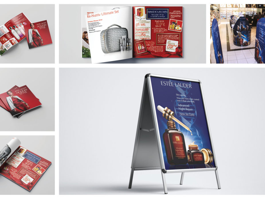 Kocojelly_Website_Portfolio_Packaging-&-POS-v1-2
